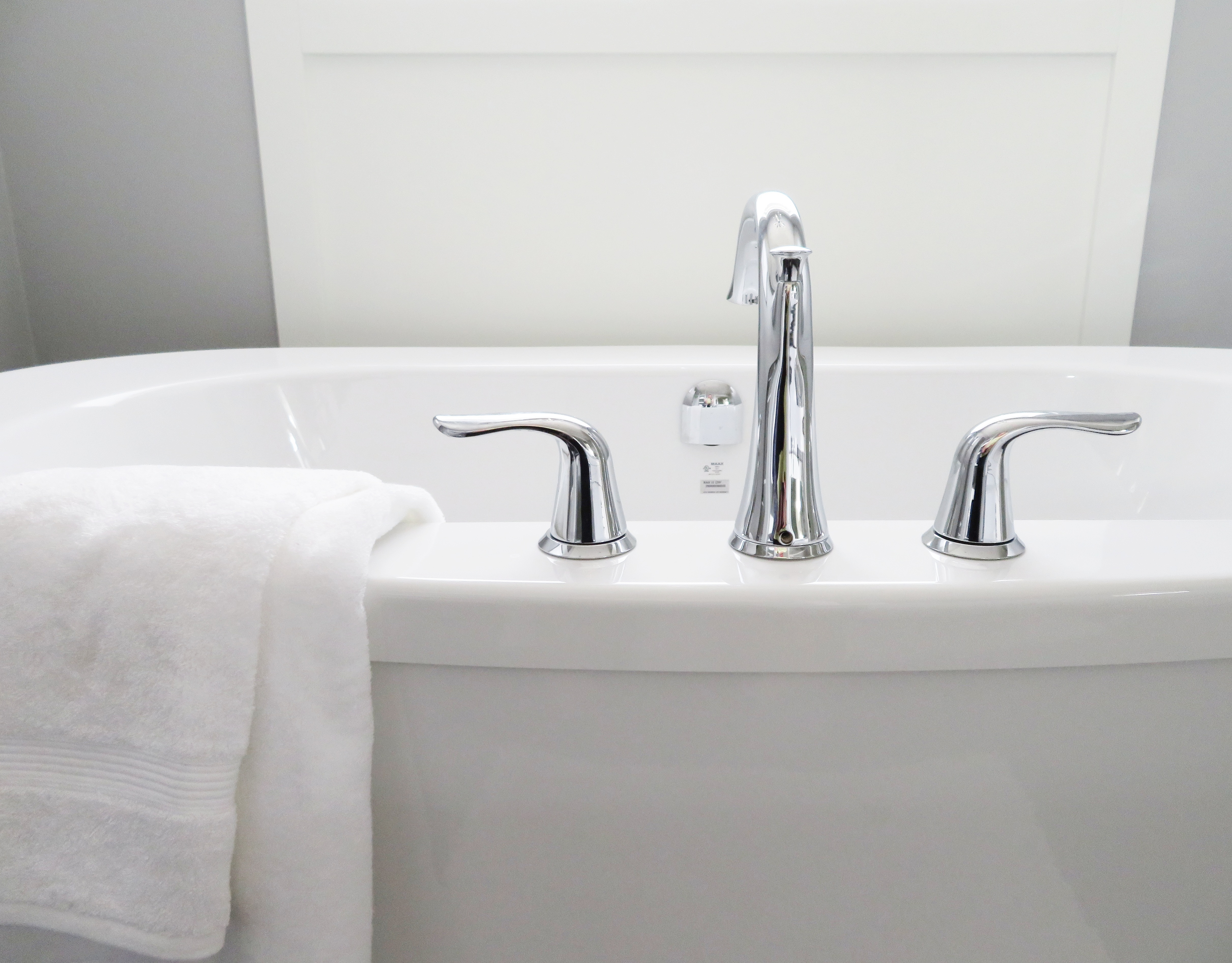 installation de salles de bain sterckx