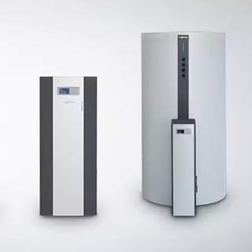 boiler thermodynamique viessmann