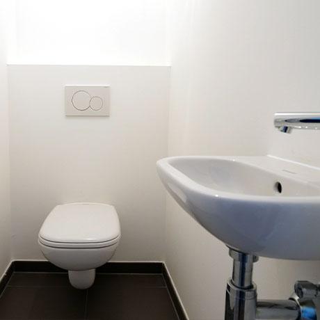 installation sanitaire sterckx bruxelles